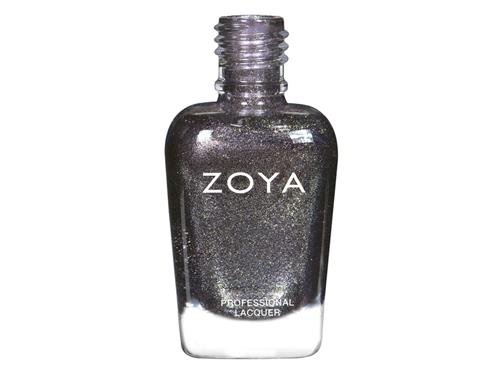 Zoya Nail Polish - Troy