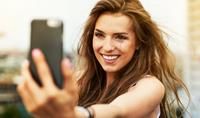 6 Easy Makeup Tips for the Perfect Selfie