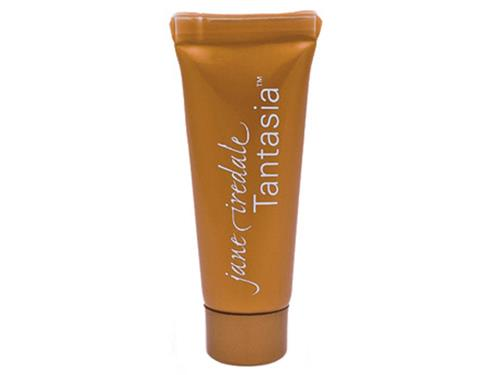 Free $5 Travel-Size jane iredale Tantasia Self Tanner