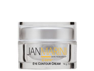 Jan Marini C-ESTA Eye Contour Cream