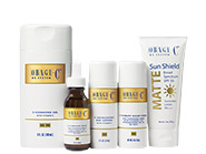 Obagi-C Rx System - Normal to Dry Skin