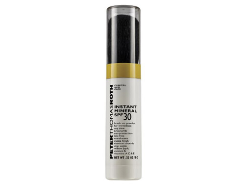 Peter Thomas Roth Instant Mineral SPF 30
