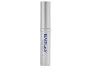 Buy Obagi ELASTILash Eyelash Solution, an eyelash serum, at LovelySkin.