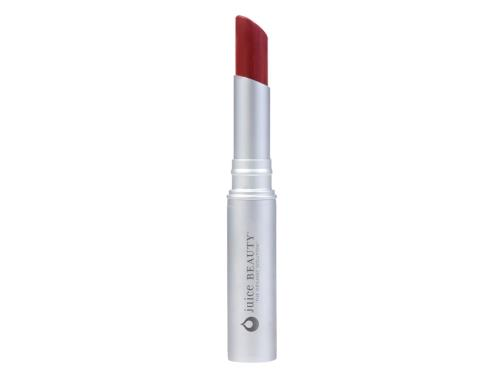 Juice Beauty Conditioning Lip Color - Fig