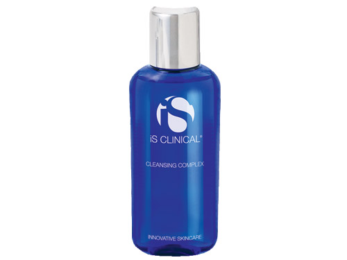 iS Clinical Cleansing Complex 2 fl oz: buy this iS Cleansing Complex.