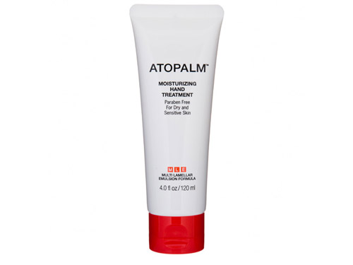 Atopalm Moisturizing Hand Treatment