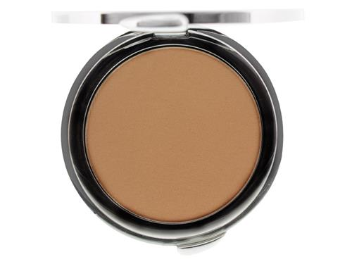 La Bella Donna Compressed Mineral Foundation - Caffe