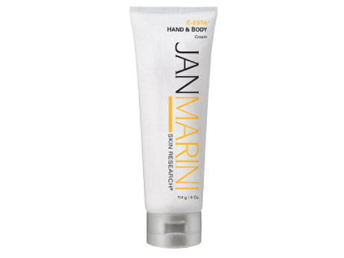 Jan Marini C-ESTA Hand & Body Cream