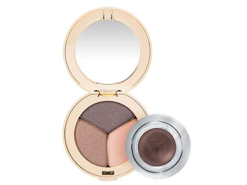 jane iredale Eyeliner & Eye Shadow Duo