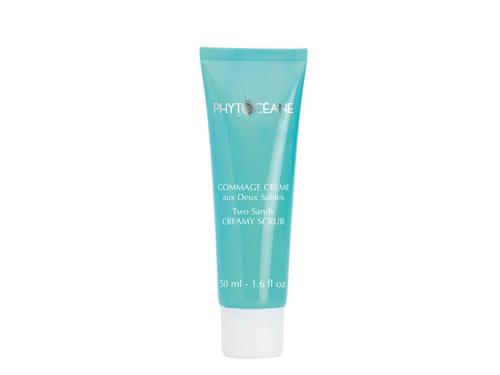Phytoceane Two Sands Creamy Scrub