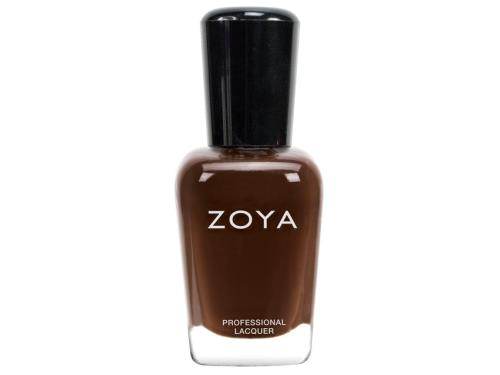 Zoya Nail Polish - Louise