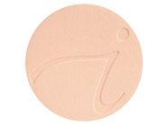 Jane Iredale Pressed Powder PureMatte Finish Powder Refill