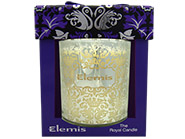 Elemis The Jewel House Candle