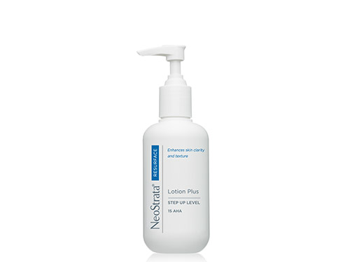 NeoStrata Lotion Plus - AHA 15