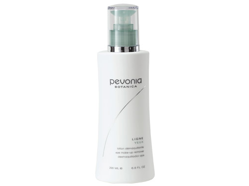 Pevonia Eye Make-up Remover