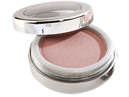 La Bella Donna Compressed Mineral Blush