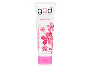 Gud Floral Cherrynova Body Lotion