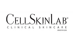 Logo for CellSkinLab
