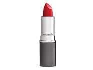 Mirabella Colour Sheer Lipstick