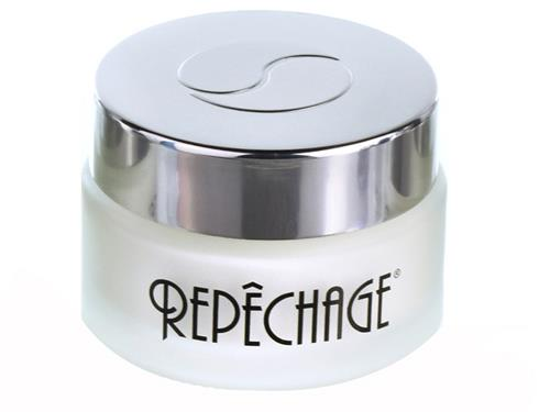 Repechage Opti-Firm Eye Contour Cream