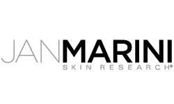 Shop Jan Marini at LovelySkin.com