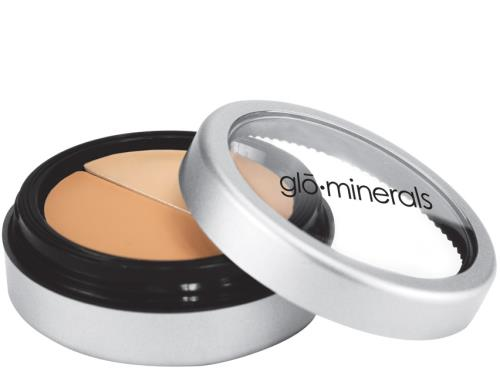 glo minerals Under Eye Concealer - Natural