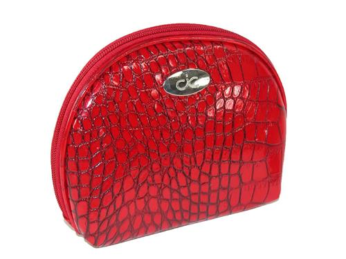 Cool-it Caddy Bella - Red Croc