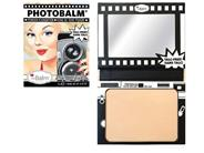 theBalm PhotoBalm Powder Foundation