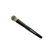 Dermablend Pro Foundation Brush