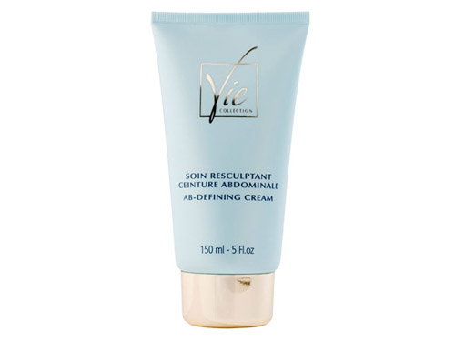 Vie Collection AB Defining Cream