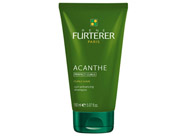 Rene Furterer Acanthe Perfect Curls Curl Enhancing Shampoo