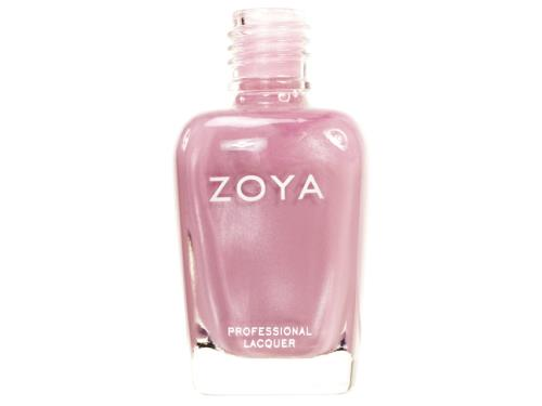 Zoya Nail Polish - Caresse
