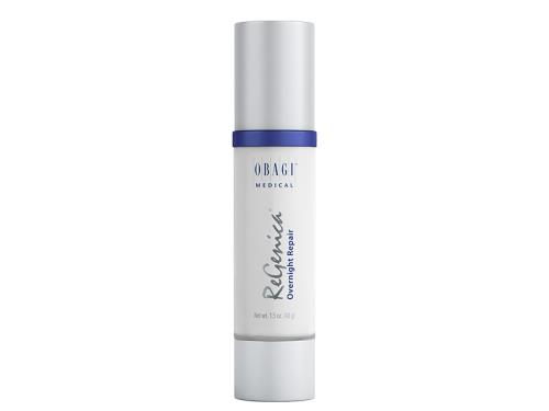 Obagi Medical Regenica Advanced Rejuvenation Overnight Repair