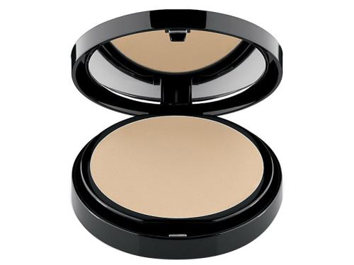 BareMinerals Perfecting Veil - Light to Medium