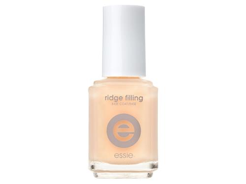 Essie Ridge Filling Base Coat Treatment