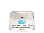 LovelySkin Multi-Complex Night Creme