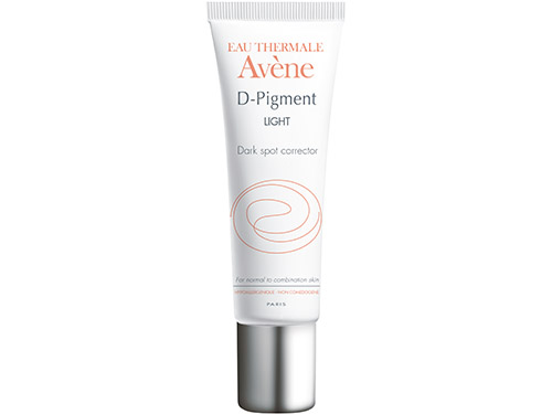 Avene D-Pigment Dark Spot Corrector Lotion Light