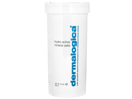 Dermalogica Hydro-Active Mineral Salts 10 oz