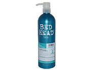 Bed Head Recovery Conditioner 25 fl oz