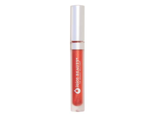 Juice Beauty Reflecting Gloss - Guava