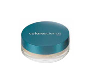 Colorescience Pro Sunforgettable Mineral Sunscreen 6g Jar SPF 50