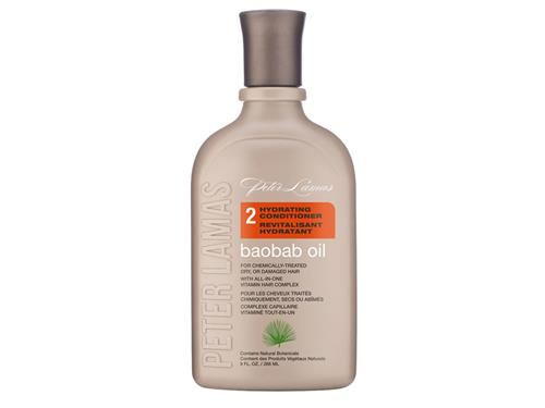 Peter Lamas Baobab Oil Hydrating Conditioner