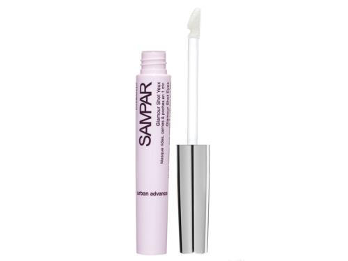 SAMPAR Flawless Beauty 2 in 1 Makeup - Glamour Shot Eyes