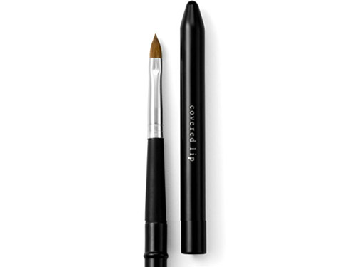 BareMinerals Brush - Covered Lip
