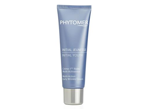 Phytomer Initial Youth Multi-Action Early Wrinkle Cream
