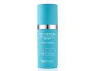 Neocutis Bio-Serum Bio-restorative Serum with PSP 1.0 fl oz