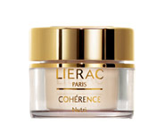 Lierac CLEARANCE Coherence Nutri Dry Skin