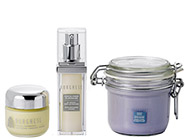 Borghese ReaFIRMing Beauty Gift Set