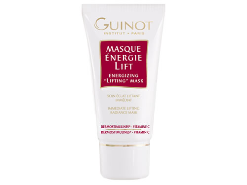 Guinot Masque Energie Lift