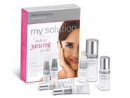 md formulations Anti-Aging Solution Kit